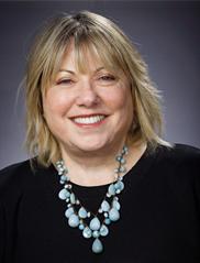 Joann Roth-Oseary