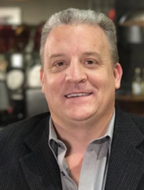 Tom Manzo, CABIA Founder
