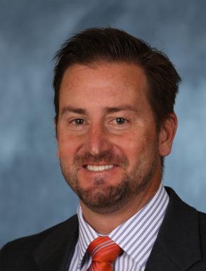 Steven M. Crass